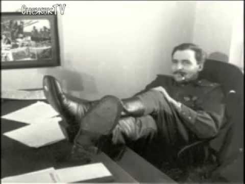 """1941 г. """"Константин"""