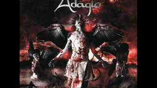 Adagio - Archangels In Black - Vamphyri