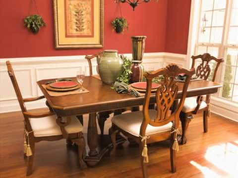 Gelco Wood Furniture Toms River Nj