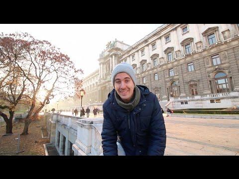 ¿Que ver y visitar en Viena? Tour por Europa.