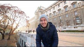 Que ver y visitar en Viena Tour por Europa.