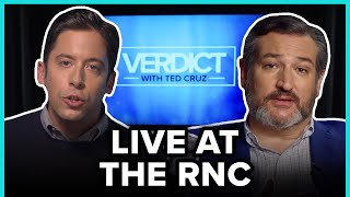 Live at the RNC | Ep. 46