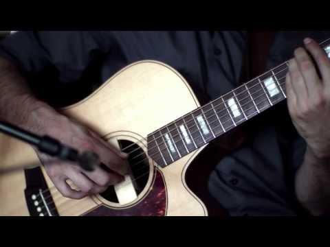 Tim McMillan - The Low Light