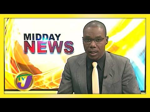 Local Gov't Election Postponed - October 16 2020