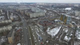 видео Новостройки у метро Медведково от 0.71 млн руб в Москве