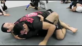 Marcelo Garcia highlights