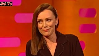 FULL Graham Norton Show 5/4/2019 Sally Field, Bill Pullman, Keeley Hawes, Matt Lucas, The Lumineers