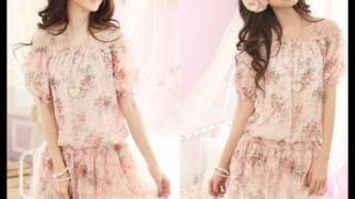 FashionCat Shop-Feel your Dream Thumbnail