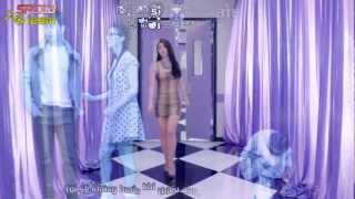 [Vietsub + Kara] Ailee (에일리) - I Will Show You