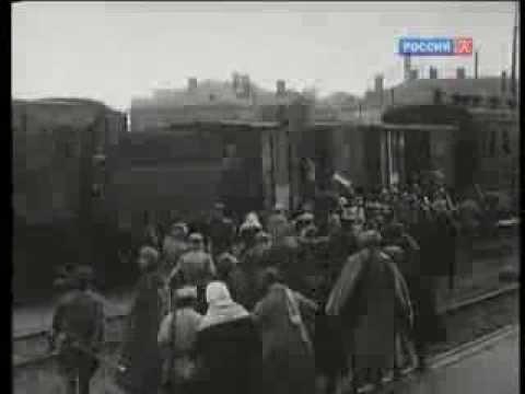 Беня Крик1926