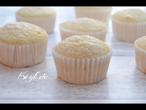 How to make chocolate cupcakes without butter