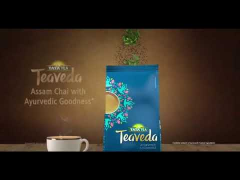 tata tea ad analysis Get detailed information about the tata global beverages ltd (tagl) stock including price, charts, technical analysis  its tata tea brands include tata tea.