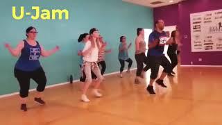 Zumba, Hip-Hop, Musical Theatre, African Dance,DanceHall, Afro-caribbean, Cardio Kickboxing, Bootcam
