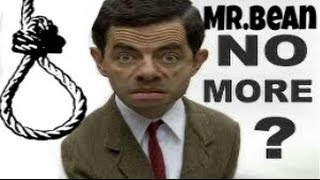 MR.bean{Rowan Atkinson} is DEAD?? or Not {get all answer here} Top 10 Video