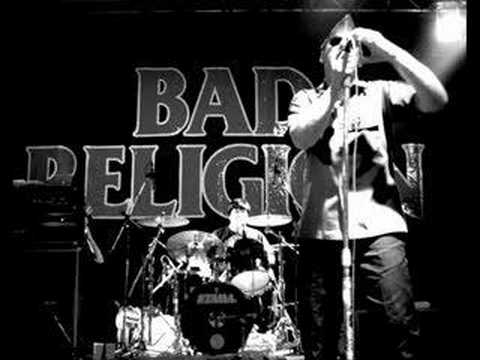 bad-religion:-a-kid-named-desire