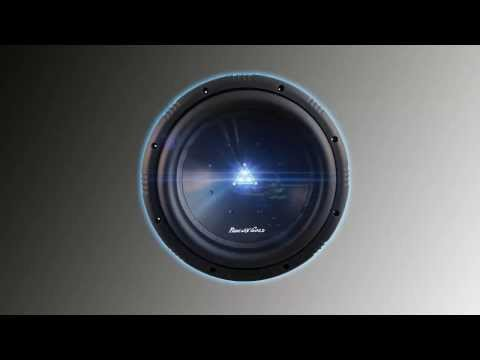 DRUM 'N' BASS   REGGAE MiX {VOL1} by faXcooL) bass boosted