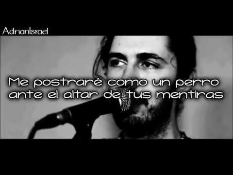 Видео, Take Me to Church - Hozier Traducida al Espaol