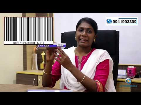 how-to-do-barcode-registration-in-chennai