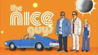 the nice guys   animated short hd