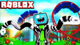 Roblox But Now With Noodle Arms (Weirdest Game Ever!)