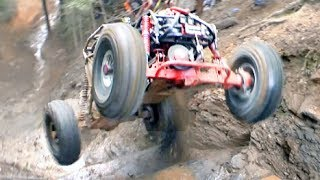 INSANE RACING COMPILATION 2013!