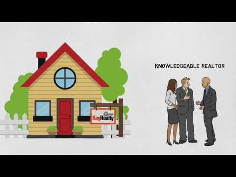 Home Partners of America Homeownership Program