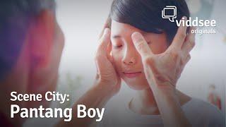 Pantang Boy - How Far Will You Take Chinese New Year Taboos? // Viddsee Originals