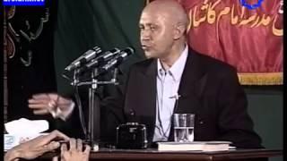 سخنرانی دکترحسین الهی قمشه ای اخلاق اسلامی  - drelahi.net