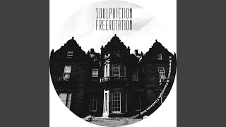 Freerotation I