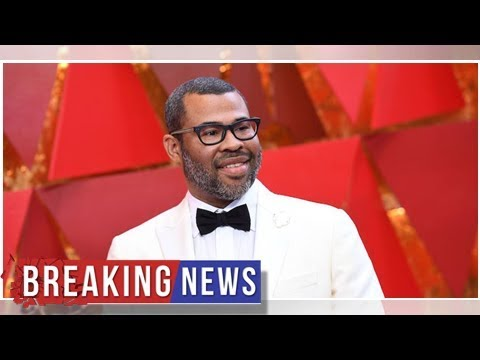 Oscars 2018 updates: 'The Shape of Water' wins best picture; Jordan Peele wins for original scree...