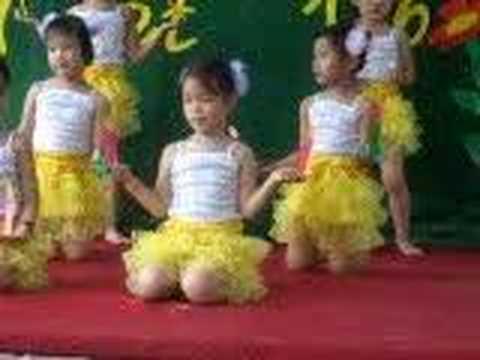 Tet Thieu nhi