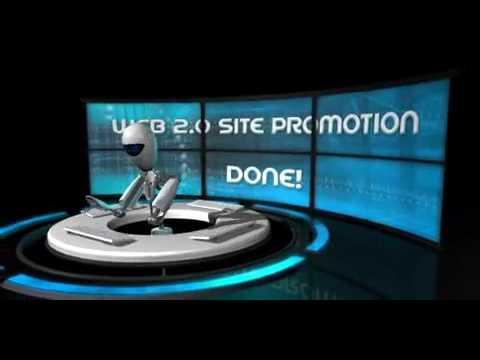 Best seo software Web Hosting & Web Development