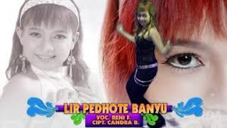Download Video Reny Farida - Lir Pedhote Banyu [Official Music Video] MP3 3GP MP4