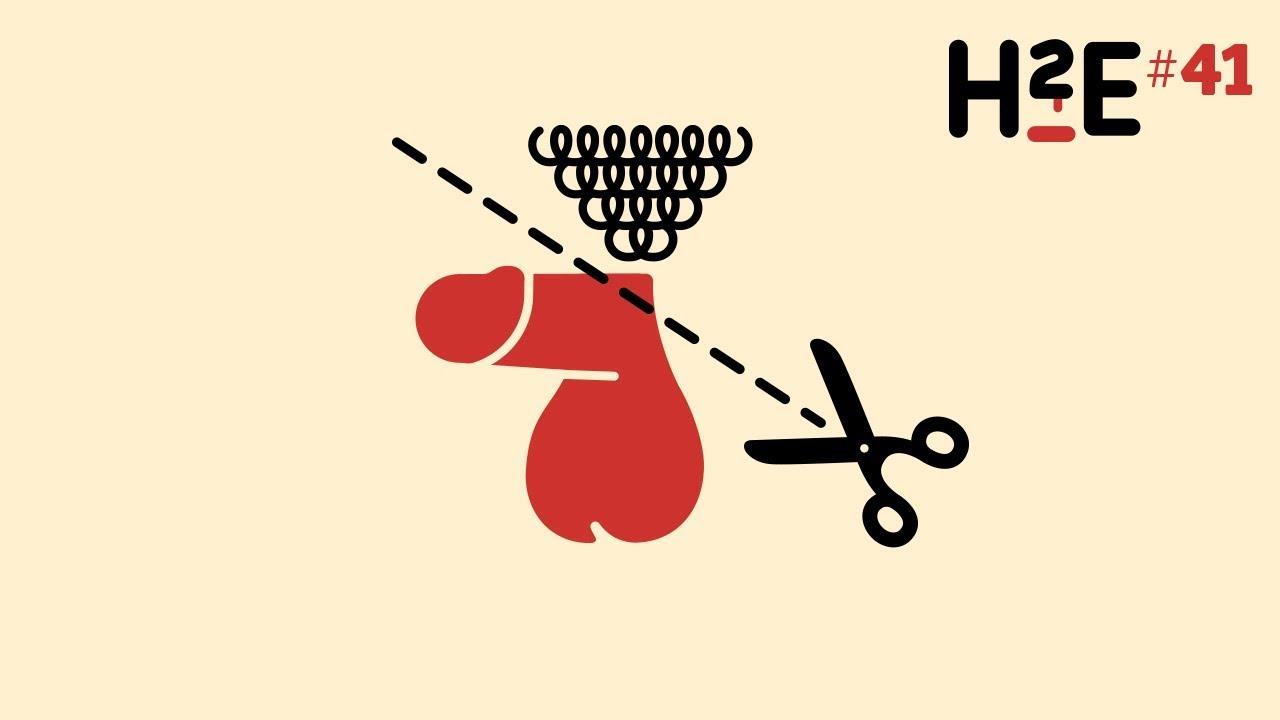 H2E#41 : Couic zizi