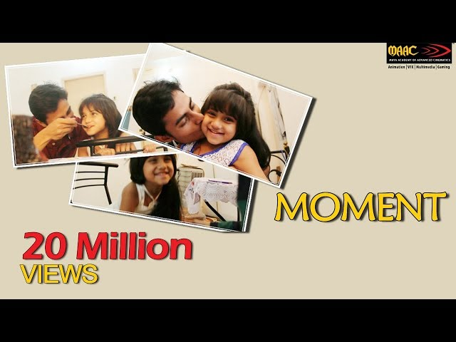 Sister And Brother Relationship - Moment | Every Girl Must Watch