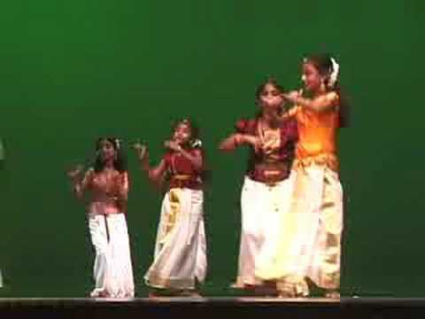 Onappatin Thalam