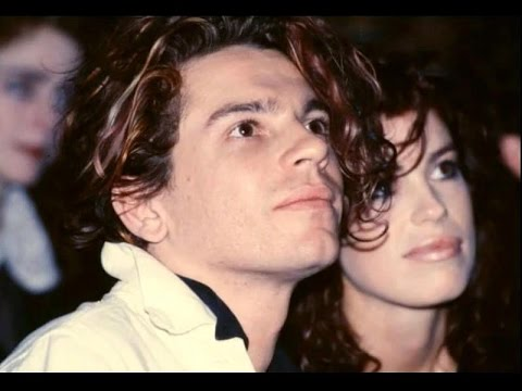 Documentary - MICHAEL HUTCHENCE
