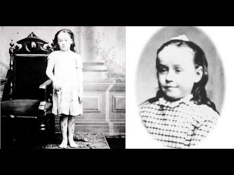 """Download 7 Anni di Torture per Mary Ellen: il """"Caso"""" che avviò la Tutela sui Minori"""