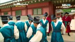 [Cut] KIBUM - Deep Rooted Tree (Special) Making