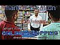 ಅನ್ ಲೈನ್ ಶಾಪಿಂಗ್ (online shopping) kannada short film