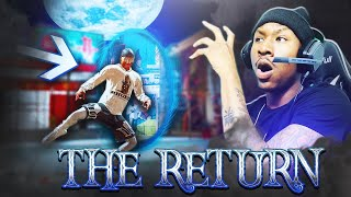 stretch-big-demigod-returns-to-nba-2k20-with-the-best-jumpshot-on-2k20-best-build-nba-2k20