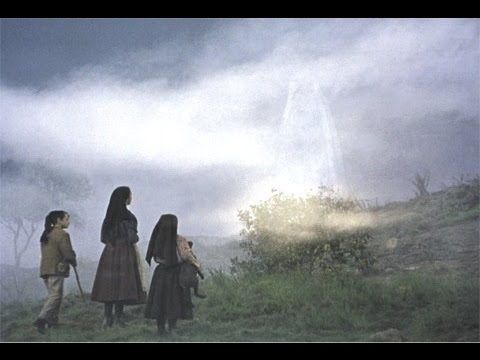 Celebration of the Final Apparition of Our Lady of Fatima - YouTube