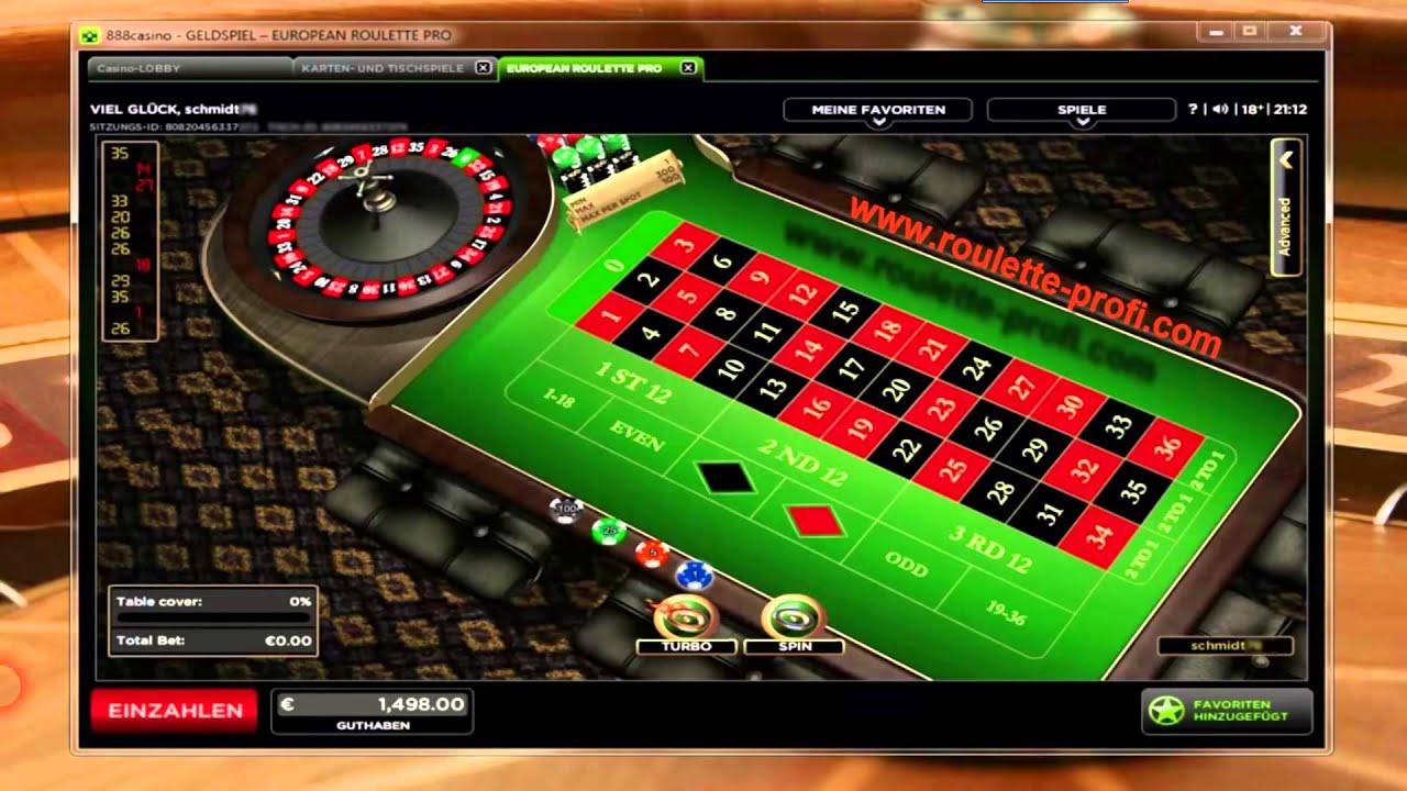 logdatei casino