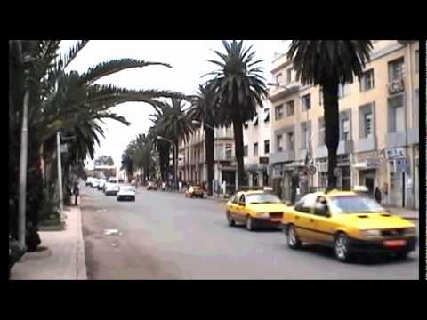 ERITREA - ASMARA gems by Domenico Carolei