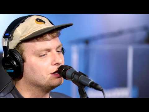 Mac Demarco covers Neil Young's 'Unknown Legend' on SiriusXMU