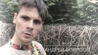 Светка - Вся суть российских сериалов (#gan_13_)