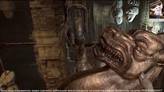 Прохождение игры Resident Evil 7 (4 часть) !!!