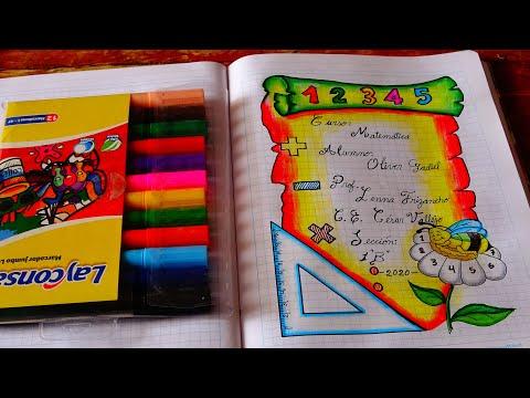caratula-para-cuaderno-de-matematicas-/-portada-para-tus-cuadernos