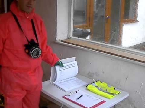 healthandsafety_asbestossurveying.mp4