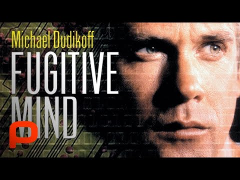 Fugitive Mind (Full Movie, PG-13)